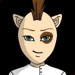 undeadthreads Avatar
